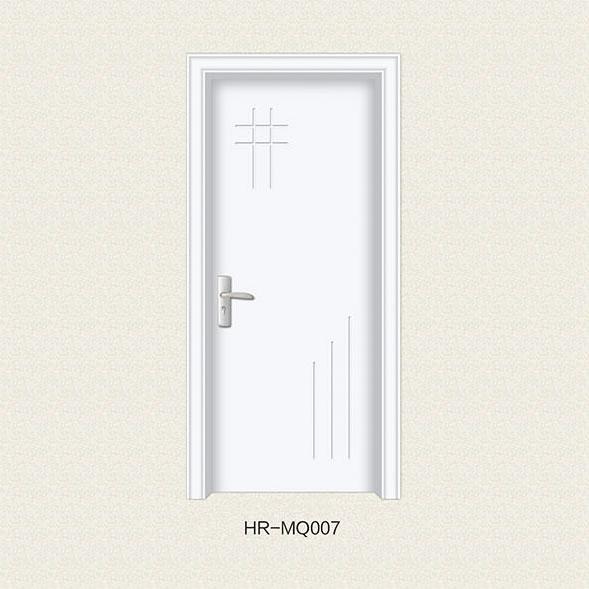 JR-MQ007