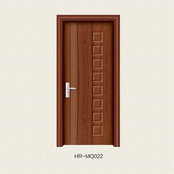 JR-MQ022