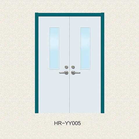 JR-YY005