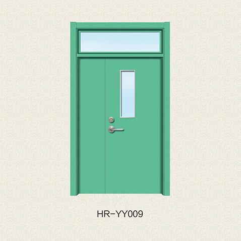 JR-YY009