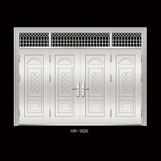 JR-1620