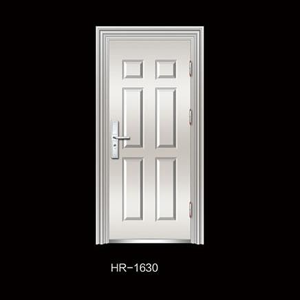 JR-1630
