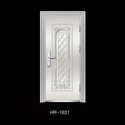 JR-1631