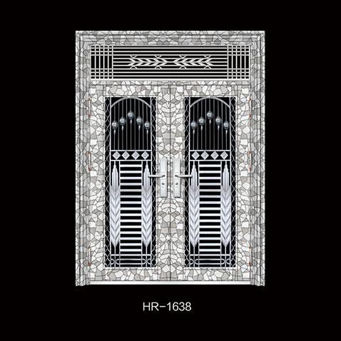JR-1638