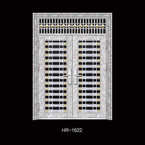 JR-1622